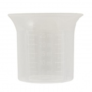 Measuring cup - 30ml