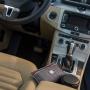 Pingi Auto-Ontvochtiger - 300gram