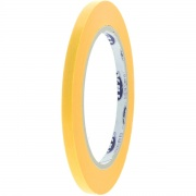 Masking Tape 6mm - Gold