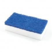 COMPRIMEX Magic Sponge