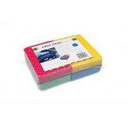 COLOR CLEAN HACCP - 4pc