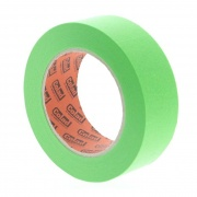 Colad Aqua Dynamic Maskeertape - 38mm