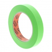 Colad Aqua Dynamic Maskeertape - 19mm