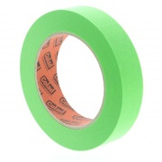 Colad Aqua Dynamic Maskeertape 25mm
