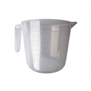 MEASURING CUP 1 LITRE