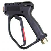HP High pressure gun 280 bar