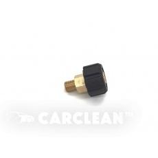 Screw coupling M22-1.5Fx1/4М