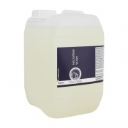 Microfiber Wash 10L