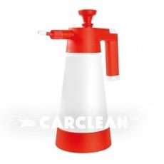 RED ACID SPRAYER 1,5 L