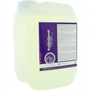 Professional PreWash Concentrate 5000ml