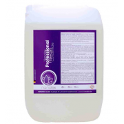 Professional PreWash Concentrate 10L