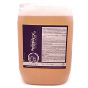 Professional Wheel Cleaner Concentrate 5000 ml