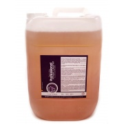 Professional Wheel Cleaner Concentrate 10L