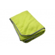 LUXUS Microfibre Green
