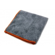 MICROFIBRE CLOTH ''NANO'' GREY