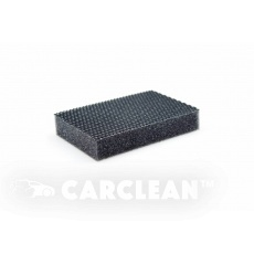 POWER SPONGE BLACK HACCP
