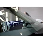 Сверхэффективный очиститель автомобильных стекол от Nanolex