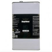 Nemesis Rapid Tar Remover 5000 ml