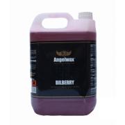 Bilberry Concentrate Gallon