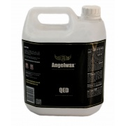 QED Exterior Detail Spray Gallon