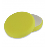 Classic Pad Yellow Extra Heavy 135mm