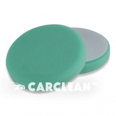Classic Pad Green Heavy 135mm