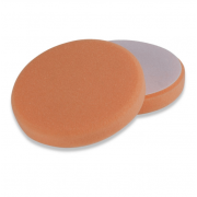 Classic Pad Orange Medium 135mm