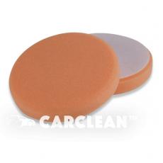 Classic Pad Orange Medium 135mm