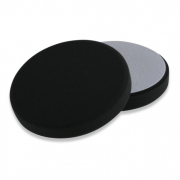 Classic Pad Black Finishing 135mm