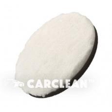 Microfiber Medium Disc 160/12 mm, M