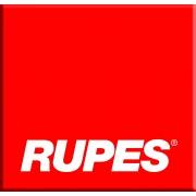 3D наклейка Rupes