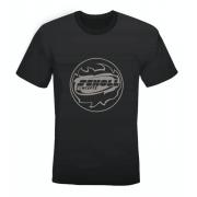 T-Shirt Scholl Concepts