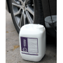 Professional Dressing Concentrate 5000 ml