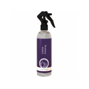 Interior Dressing 200 ml