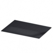 EVA foam pad 670x430x9mm