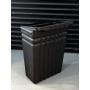 Multipurpose container 25L