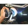 Flamethrower LED Light Kit