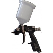 Mini Spray Gun With Nylon Cup 1.0 mm