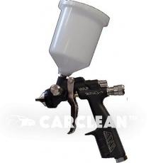 Mini Spray Gun With Nylon Cup 1.0 mm