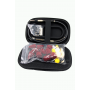 Autotriz Nano Polisher Kit 3.0 (M14)